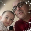 /~shared/avatars/69938848403087/avatar_1.img