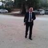 /~shared/avatars/69954790656126/avatar_1.img