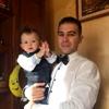 /~shared/avatars/69964944580109/avatar_1.img