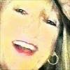 /~shared/avatars/69986604723039/avatar_1.img