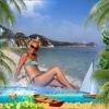 /~shared/avatars/69989176414337/avatar_1.img