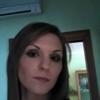 /~shared/avatars/70008312427671/avatar_1.img