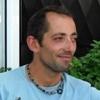 /~shared/avatars/70288743411944/avatar_1.img