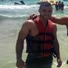 /~shared/avatars/7052798316335/avatar_1.img