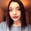 /~shared/avatars/7133658800617/avatar_1.img