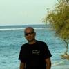 /~shared/avatars/719712348290/avatar_1.img