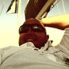 /~shared/avatars/7219798483167/avatar_1.img