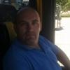 /~shared/avatars/7258566159917/avatar_1.img