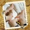 /~shared/avatars/7285585422540/avatar_1.img