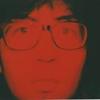 /~shared/avatars/7299199145865/avatar_1.img