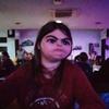 /~shared/avatars/7376262689279/avatar_1.img