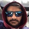 /~shared/avatars/7381580473692/avatar_1.img