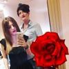 /~shared/avatars/7456139135664/avatar_1.img