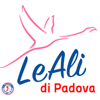 LeAli Padova Volley Project