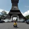 /~shared/avatars/7483875332174/avatar_1.img