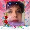 /~shared/avatars/7525850581689/avatar_1.img