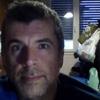 /~shared/avatars/7609876582574/avatar_1.img