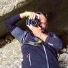 /~shared/avatars/7656524359001/avatar_1.img