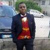 /~shared/avatars/7662701082291/avatar_1.img