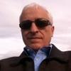 /~shared/avatars/7693049518974/avatar_1.img