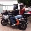 /~shared/avatars/7693188074622/avatar_1.img