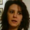 /~shared/avatars/7784395191239/avatar_1.img
