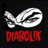 /~shared/avatars/7805785633029/avatar_1.img