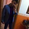 /~shared/avatars/7813214395511/avatar_1.img