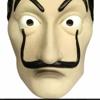 Avatar di Mr haide