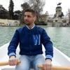 /~shared/avatars/7885782087102/avatar_1.img
