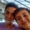 /~shared/avatars/7893079593516/avatar_1.img