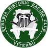 Etruria Historc Racing Club Viterbo
