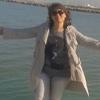 /~shared/avatars/7912774064965/avatar_1.img