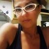 /~shared/avatars/7918015274142/avatar_1.img