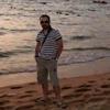 /~shared/avatars/7941178327271/avatar_1.img
