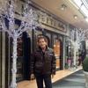 /~shared/avatars/7969596238236/avatar_1.img