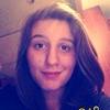 /~shared/avatars/8090002244510/avatar_1.img