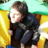 /~shared/avatars/8228704442785/avatar_1.img