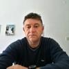 /~shared/avatars/8367697507274/avatar_1.img