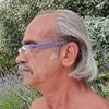 /~shared/avatars/8399741980059/avatar_1.img