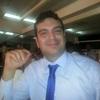 /~shared/avatars/8399870811286/avatar_1.img
