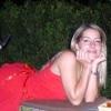 /~shared/avatars/8431823937657/avatar_1.img