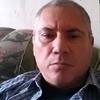 /~shared/avatars/8487253361344/avatar_1.img
