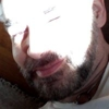 /~shared/avatars/8498172739414/avatar_1.img