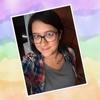 /~shared/avatars/855444187491/avatar_1.img