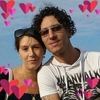 /~shared/avatars/86058123425/avatar_1.img