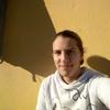 /~shared/avatars/8652585895766/avatar_1.img
