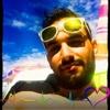 /~shared/avatars/8672068468086/avatar_1.img