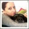 /~shared/avatars/8680840874239/avatar_1.img