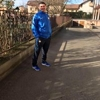 /~shared/avatars/8689608316020/avatar_1.img